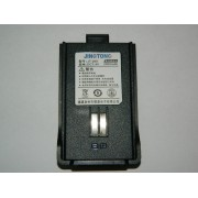 Battery Replacement for the JingTong Model JT-268